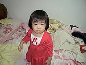 2008-08-26就是愛拍照:DSC01454.JPG