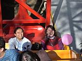 2010-12-18台南學甲頑皮世界:DSC06158.JPG