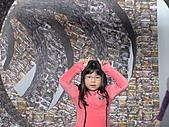 2011_02_06蘭花科技園區之旅:DSC06538.JPG
