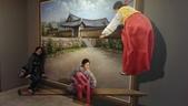 2013-10-25韓國之旅:IMAG5930.jpg