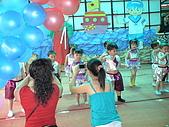 2009-08-02幼稚園畢業典禮表演:DSC04689.JPG