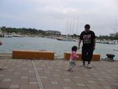 2008-10-12淡水及九份旅遊:DSC03681.JPG