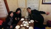 2013-10-25到2013-10-29 韓國之旅:IMAG5334.jpg