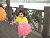 2009-04-19參加運動會:DSC04522.JPG