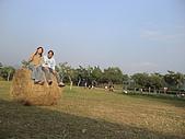 2009-12-06小小攝影師的傑作:DSC05077.JPG