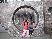 2011_02_06蘭花科技園區之旅:DSC06539.JPG