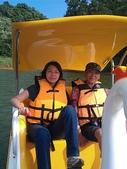 2011-05-08 賞桐花_西湖渡假村: