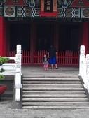 2011-05-28 高雄左營  孔廟:IMAG1162.jpg
