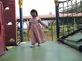 2009-12-06走馬瀨農場:DSC04887.JPG