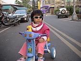 2009-01-28回娘家騎小車車:DSC04002.JPG
