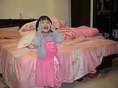 2009-12-06愛穿裙子拍照的妹妹:DSC04832.JPG