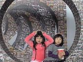 2011_02_06蘭花科技園區之旅:DSC06540.JPG
