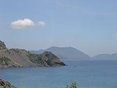 2007-09-03越南員工旅遊回程(台幹+陸幹):DSC00850.JPG