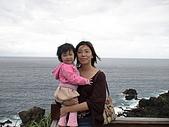 2008-10月員工旅遊4:DSC03882.JPG