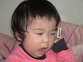 2008-03-08、03-15 愛搶電話:DSC01182.JPG