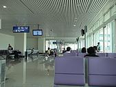 2007-09-06離開越南:DSC00901.JPG