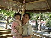 2008-10月員工旅遊:DSC03781.JPG