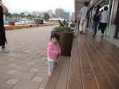 2008-10-12淡水及九份旅遊:DSC03682.JPG