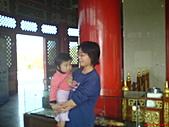 2008-03-16烏山頭水庫:DSC00996.JPG