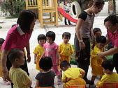 2009-04-19參加運動會:DSC04499.JPG