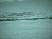 2009-12-06走馬瀨農場:DSC05015.JPG