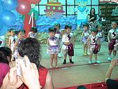 2009-08-02幼稚園畢業典禮表演:DSC04690.JPG