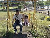 2008-10月員工旅遊:DSC03792.JPG