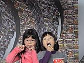 2011_02_06蘭花科技園區之旅:DSC06542.JPG