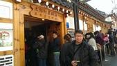 2013-10-25到2013-10-29 韓國之旅:IMAG5349.jpg