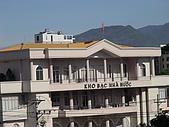 2007-09-02越南員工旅遊(台幹+陸幹):旅館外日景4.JPG