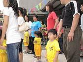 2009-04-19參加運動會:DSC04501.JPG