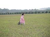 2009-12-06走馬瀨農場:DSC05016.JPG