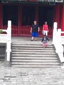 2011-05-28 高雄左營  孔廟:IMAG1163.jpg
