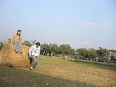 2009-12-06小小攝影師的傑作:DSC05078.JPG
