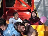 2010-12-18台南學甲頑皮世界:DSC06159.JPG