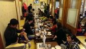2013-10-25到2013-10-29 韓國之旅:IMAG5338.jpg