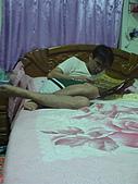 2008-04-12 郭小妞~1歲半:DSC01038.jpg