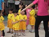 2009-04-19參加運動會:DSC04502.JPG