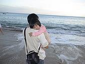 2008-10月員工旅遊5:DSC03925.JPG