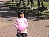 2010-12-18台南學甲頑皮世界:DSC06116.JPG