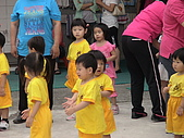 2009-04-19參加運動會:DSC04503.JPG