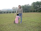 2009-12-06走馬瀨農場:DSC05017.JPG