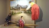 2013-10-25韓國之旅:IMAG5932.jpg