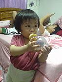 2008-04-12 郭小妞~1歲半:DSC01044.jpg