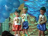 2009-08-02幼稚園畢業典禮表演:DSC04691.JPG