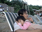 2008-10月員工旅遊5:DSC03934.JPG