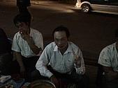 2007-09-02越南員工旅遊(台幹+陸幹):DSC00744.JPG