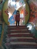 2011-04-09 高雄左營 蓮池潭:
