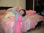 2009-12-06愛穿裙子拍照的妹妹:DSC04836.JPG
