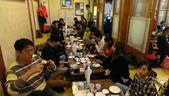 2013-10-25到2013-10-29 韓國之旅:IMAG5335.jpg